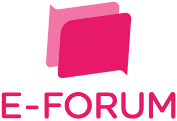 E-FORUM Luxembourg 2020