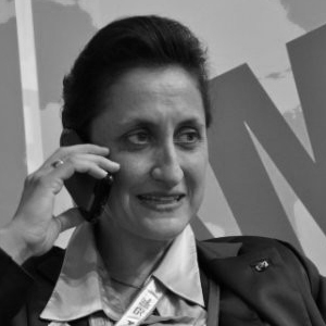 Sabrina Sagramola