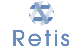 Retis, experts en E-commerce - E-FORUM 2020 Luxembourg