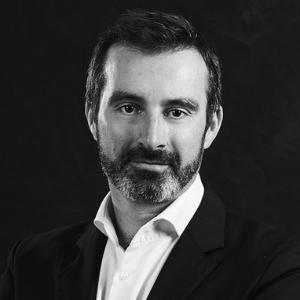 Renaud LE SQUEREN