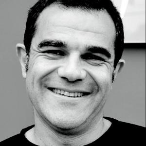 Pierre FRIOB